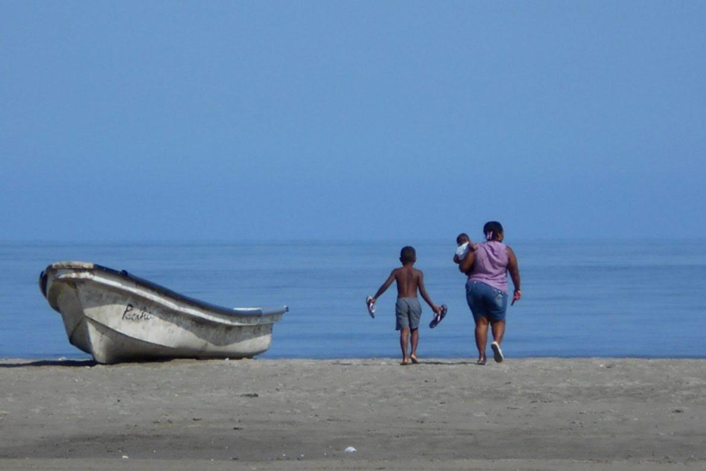 la-boquilla-playa-cartagena-territorio-andreiza-anaya-1170x780