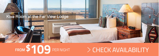 Kiva Room from $109/pn - Check Availability