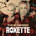 "[News]Roxette disponibiliza ""Tu No Me Compreendes"""