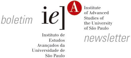 Logomarca IEA