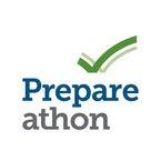 Prepareathon Logo