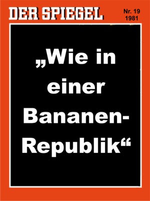 Spiegel 19-1981