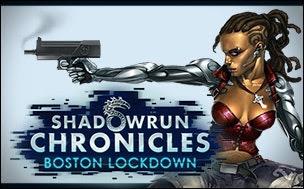 shadowrun-chronicles-boston-lockdown-deluxe-package