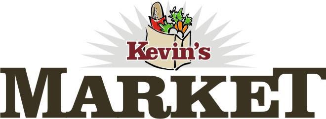 Kevin's Market