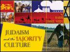 Majority Culture image