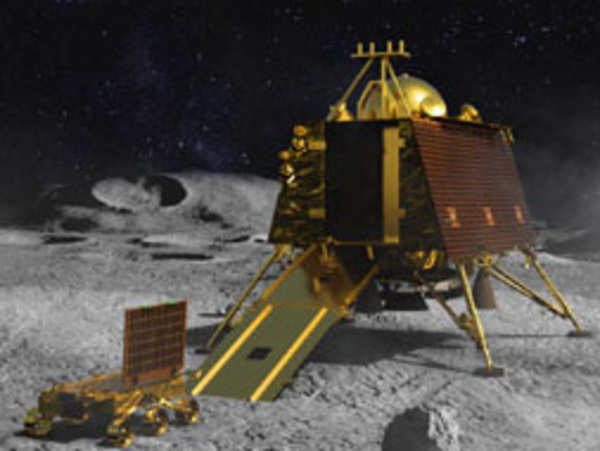Image result for chandrayaan 2 update