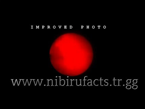 NIBIRU News ~ Nibiru researcher Steve Olson shares most recent evidence plus MORE Hqdefault