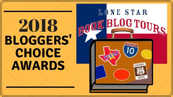 BNR BLOGGERS CHOICE AWARDS 2018