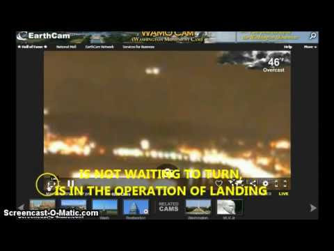 UFO News - UFO Caught During Sunset Over Fort Worth, Texas and MORE Hqdefault