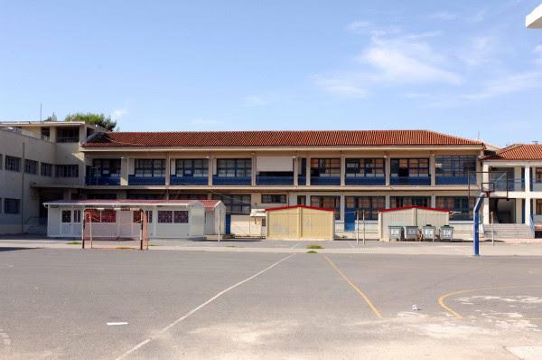 Χρηματοδότηση ύψους 4,5 εκατ. ευρώ σε δήμους για συντήρηση σχολικών κτιρίων και αναβάθμιση παιδικών χαρών