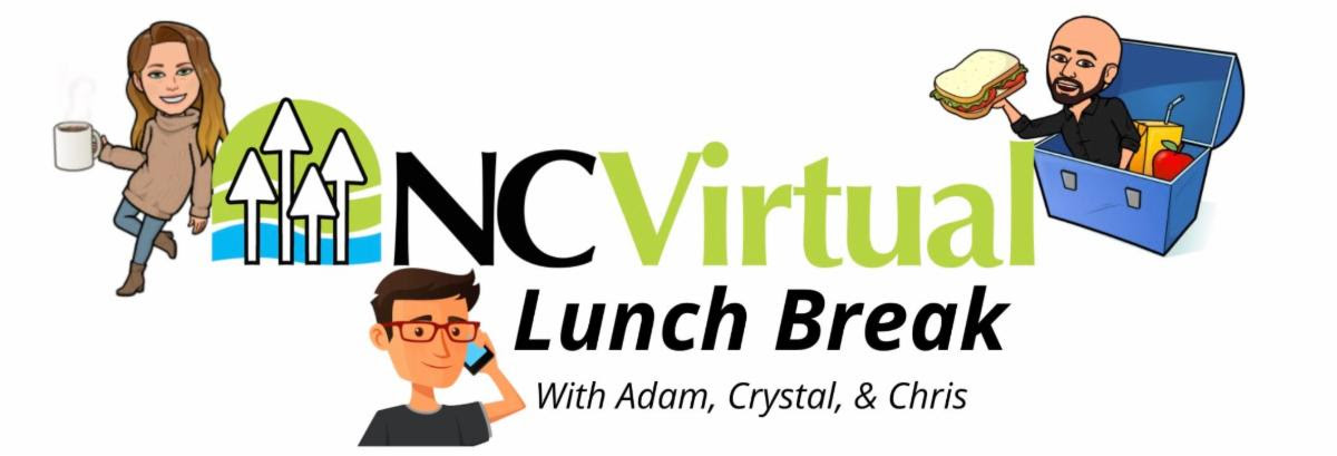 Lunch Break Web Banner.jpg