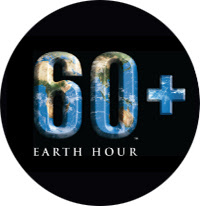 earth-hour-sign-off-logo.jpg
