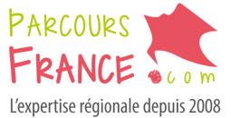 www.parcoursfrance.com