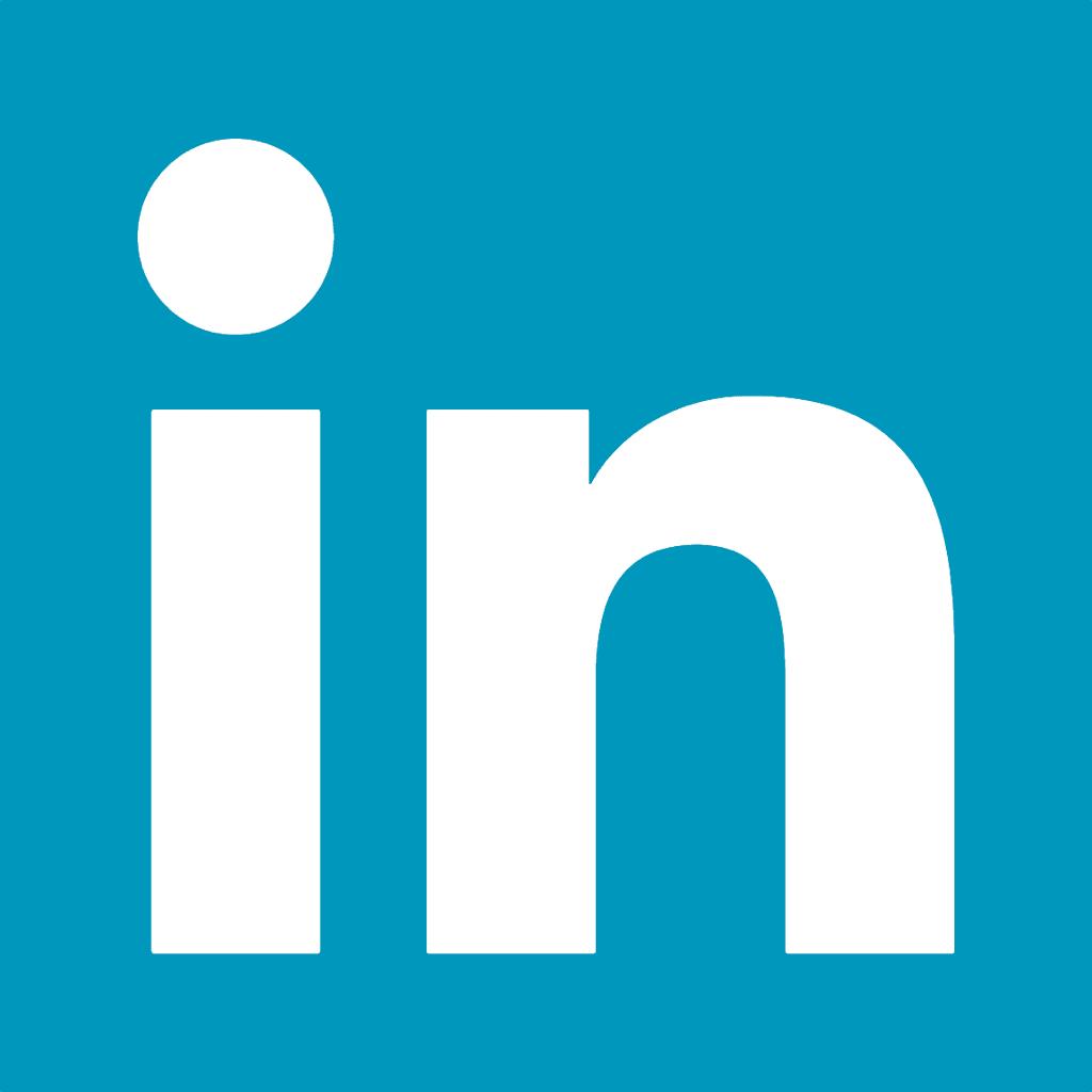 Emilia Asim on LinkedIn