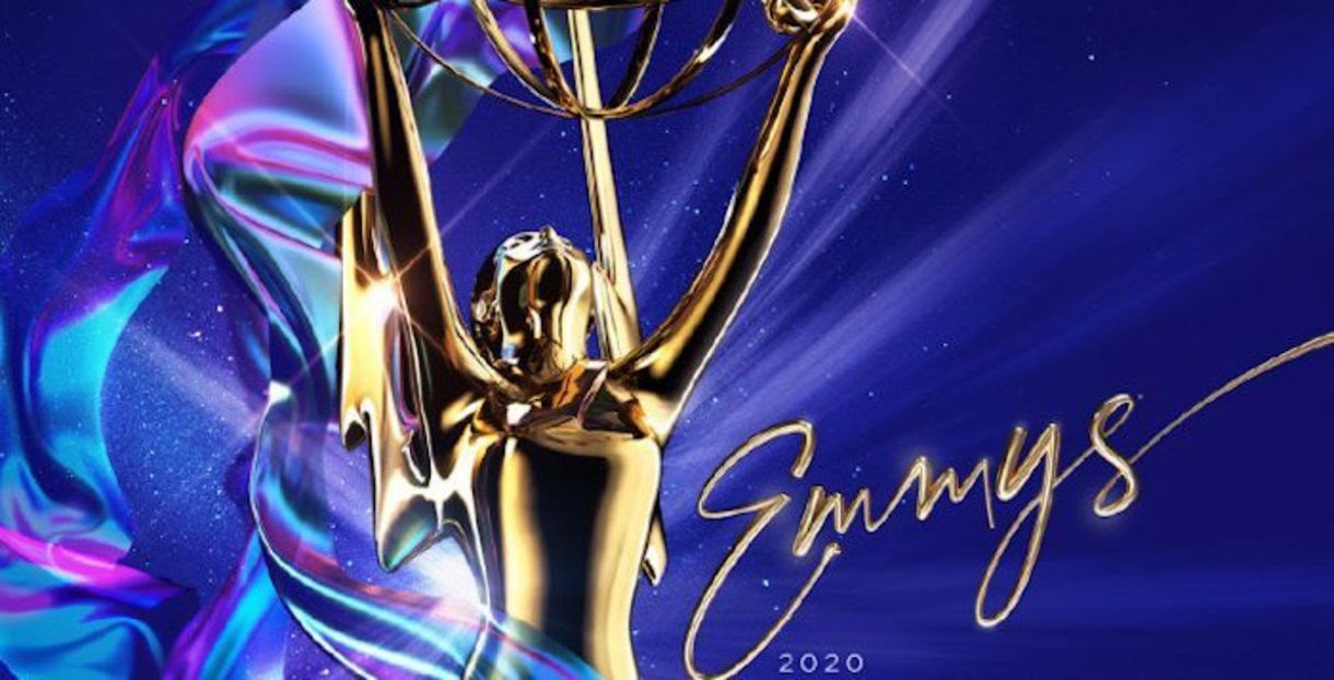 OUSD Cashes in on a Big Night at Sunday's 72nd Emmy Awards