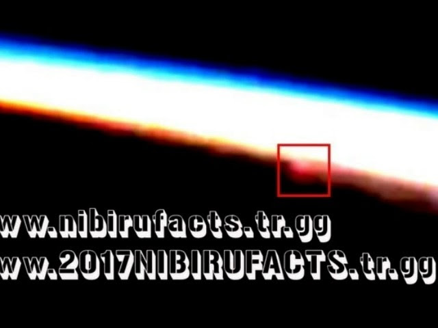 NIBIRU News ~ RED PLANET-ISS* plus MORE Sddefault