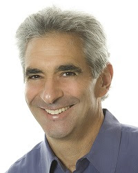 Scott Friedman