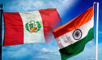 Exportaciones de fruta peruana a India sufrieron significativas contracciones en 2020