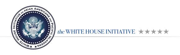 WHIAAPI Banner Image