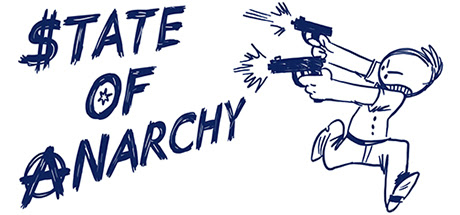 Anarchy in America: Shot Down Like Dogs in the Street