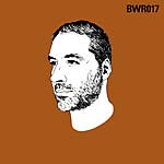BWR 017EP