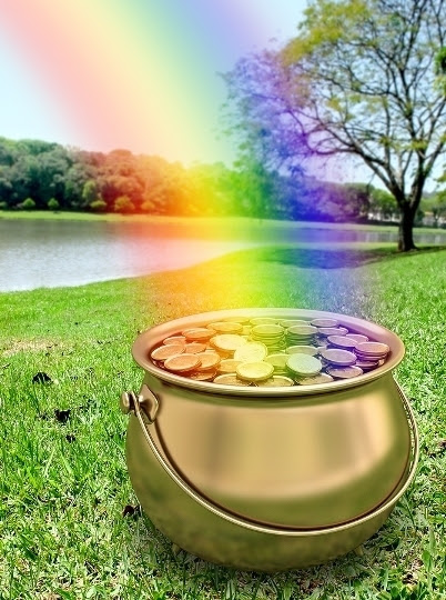 Pot-of-Gold-Rainbow