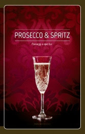 Prosecco e Spritz