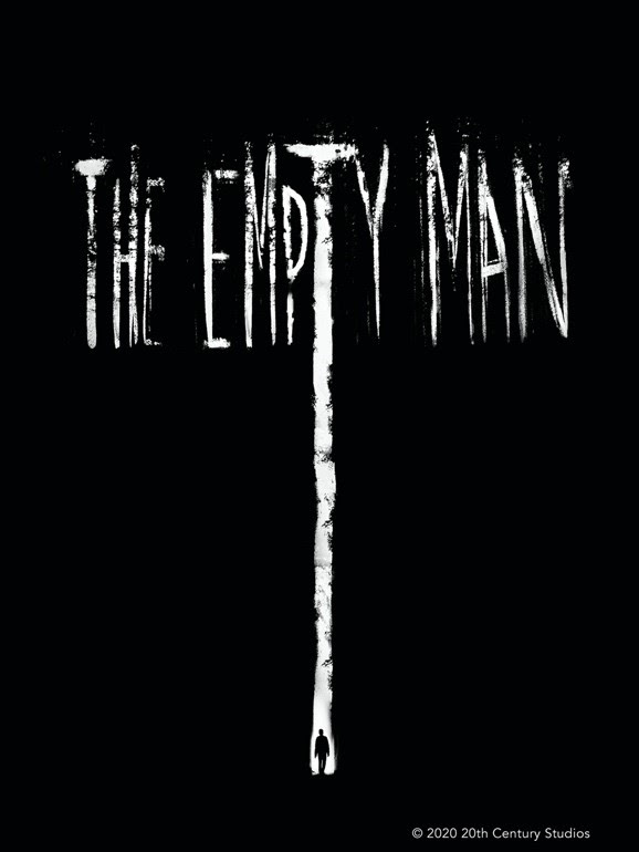 emptyman.jpg