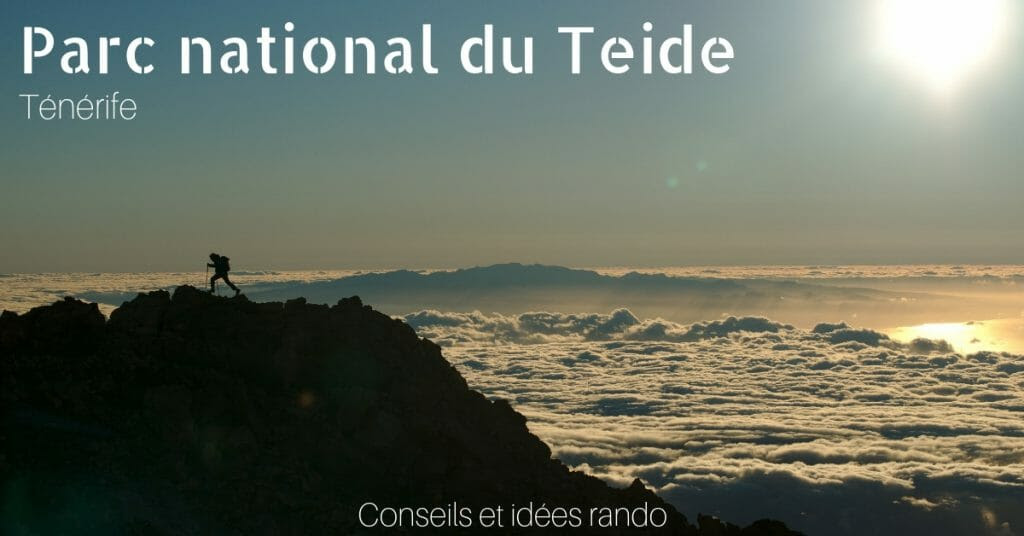 parc-national-teide