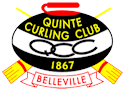 Quinte Curling Club