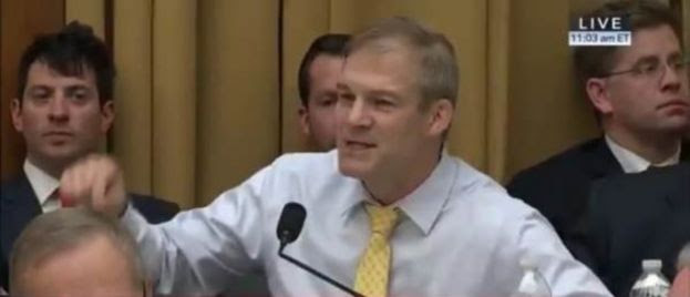 i-will-not-yield-rep-jordan-refuses-to-back-down-to-nadler-goes-off-on-democrats-for-attacking-barr-covering-up-spygate-video