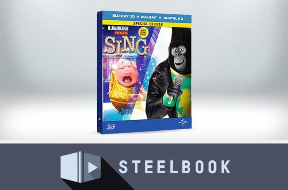 Tous en scène (Sing) 580x384-z-wk34-jb-sing-steel-093545-093938-094513