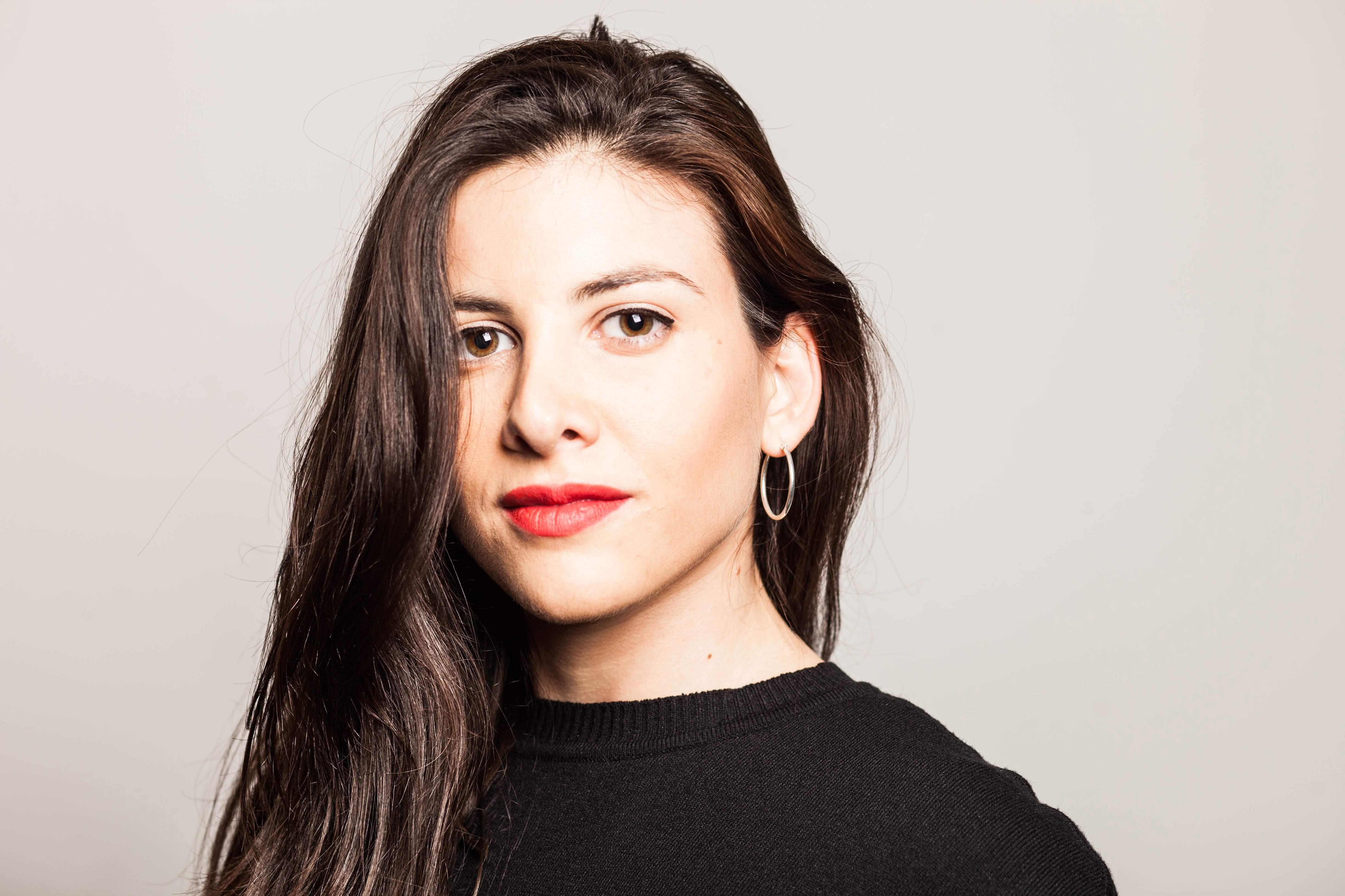 Sofia Contreras