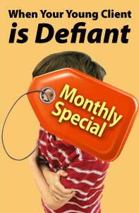 Young-Defiant-Client