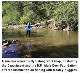 womenfishing