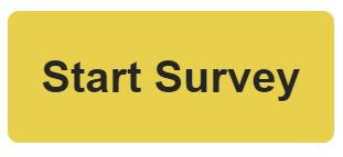 Button: Start Survey