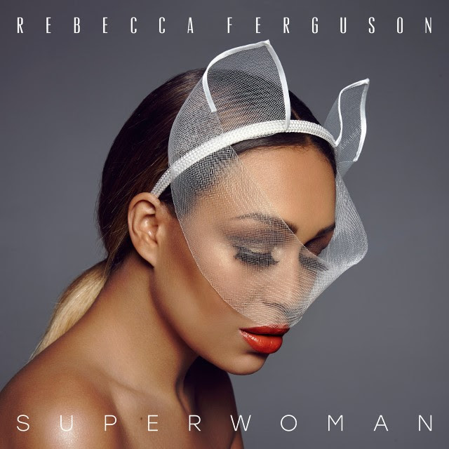 Get Superwoman now