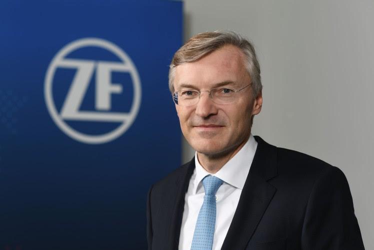 2020-03-26_02_ZF_Wolf-Henning-Scheider_3_2_748px.jpg