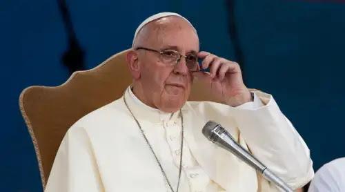 El Papa Francisco quiere que rindan cuentas todos los culpables de abusos, incluso obispos