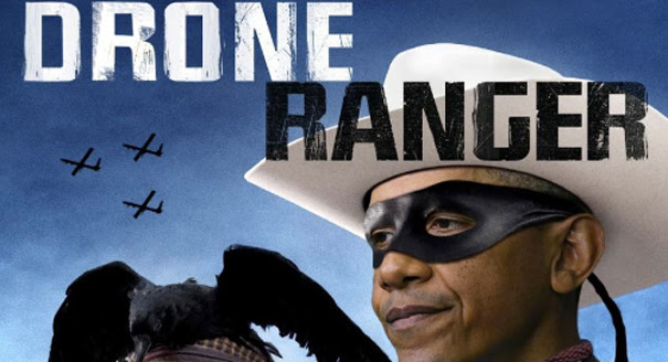 OBAMA Will Be Prosecuted for These Crimes---Sooner or Later