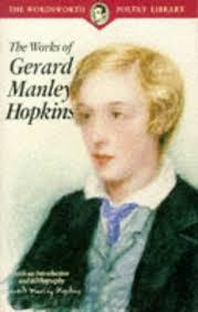 Image result for gerard manley hopkins