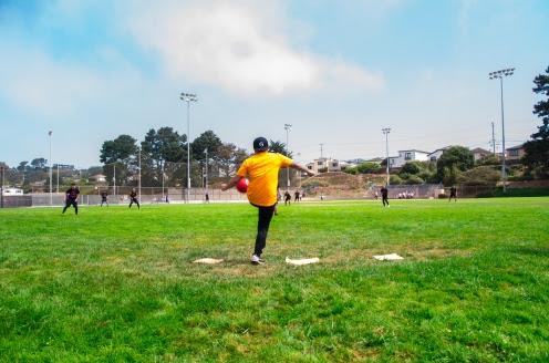 Kickball2017_070