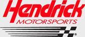 Hendrick Motorsports / 5  24  48  88