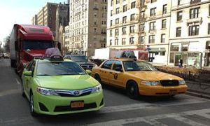 Taxicabs_of_New_York_City