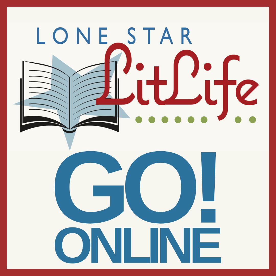 Lone Star GO Online