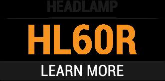 Fenix HL60R