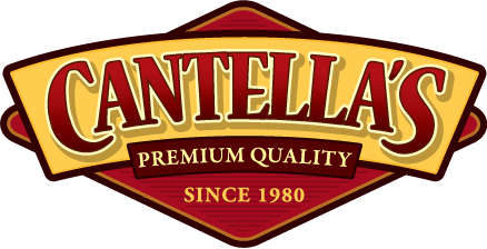 Cantella's.png