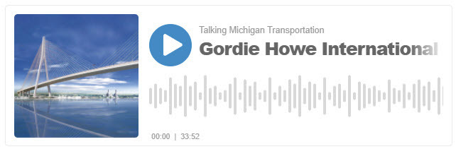 TMT Gordie Howe