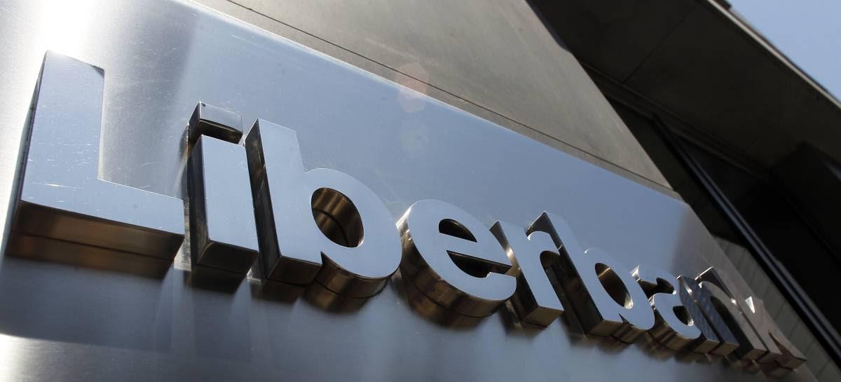 Abanca descarta lanzar una opa sobre Liberbank