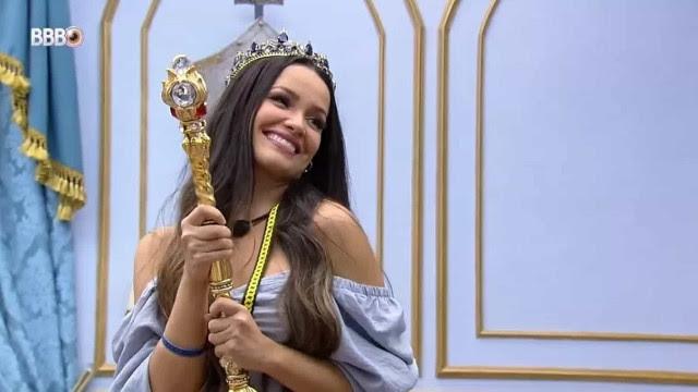 Juliette supera Neymar e é a brasileira com mais engajamento no Instagram no país